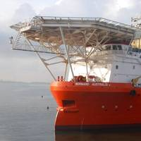 (Photo: Solstad Offshore)
