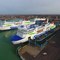 Photo: Stena Line
