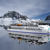 Cruise Ship News - MarineLink