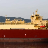 Photo: Total Marine Fuels Global Solutions