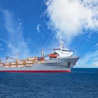 (Photo: Tropical Shipping)