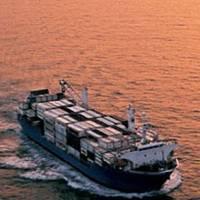 Photo: Tropical Shipping