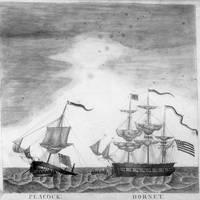 Photo: U.S. Naval History and Heritage Command Photograph