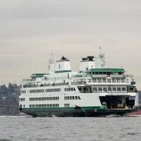 (Photo: Washington State Dept of Transportation)