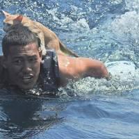 (Photo: Wichit Pukdeelon / Royal Thai Navy)