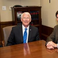 Photo: wicker.senate.gov