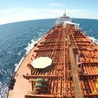 (Photo: Zeaborn Ship Management)