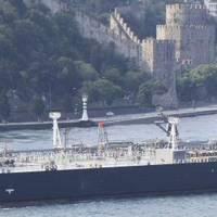 Photo: Zodiac Maritime
