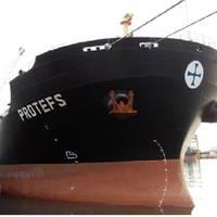 Photos: Diana Shipping Inc