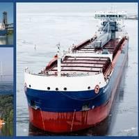 Pic:  Algoma Central Corporation