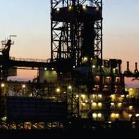 Pic: Anadarko Petroleum Corporation