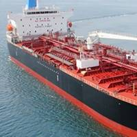 Pic: Ardmore Shipping Corporation.
