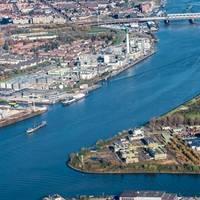Pic: Damen Shipyards Group