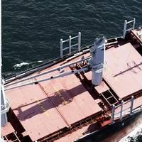 Pic: Danish Maritime Authority
