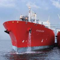 Pic: EXMAR Ship Management