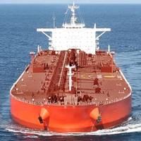 Pic: Fleet Management Limited