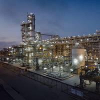 Pic: Gazprom Neft