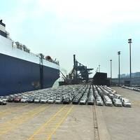 Pic: Giga Shipping