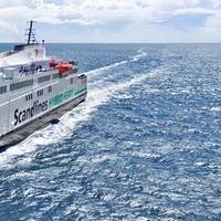 Pic: HH Ferries Group