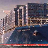 Pic: International Chamber of Shipping