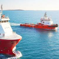 Pic: MMA Offshore