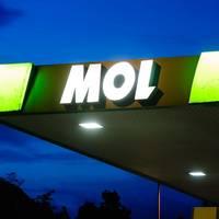 Pic: MOL Group