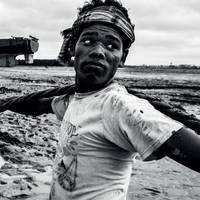 Pic: NGO Shipbreaking Platform