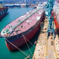 Pic: Okeanis Eco Tankers
