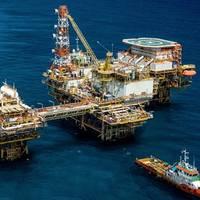 Pic: Petronas