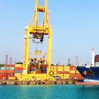 Pic: Seaways Shipping