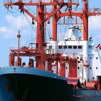 Pic: Sinotrans Shipping