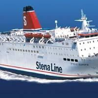 Pic: Stena Line