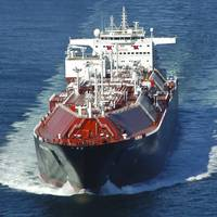 Pic:  Teekay LNG Partners