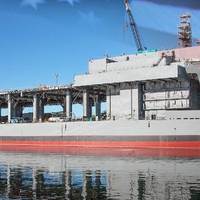 Pic: US Navy