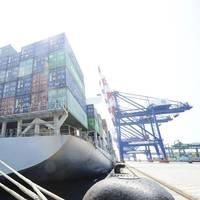 Pic: Wan Hai Lines