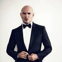 Pitbull (Photo: NCL)
