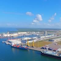 Barge Companies News