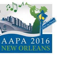 Port Nola AAPA Logo