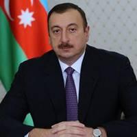 President Ilham Aliyev. Photo: News.Az
