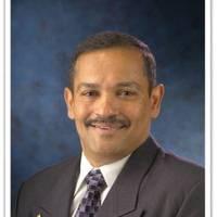 Rama Rebbapragada: Photo courtesy of CSAP