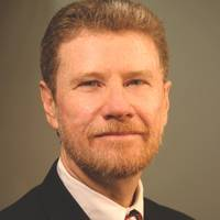 Randy O'Neill