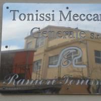 Ranieri Tonissi (Credit:MAN engines)