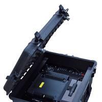 RapidSat 700