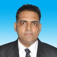 Ravi Parmar