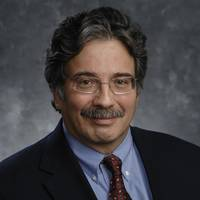 Raymond T. Martino, President, Travelers Ocean Marine unit