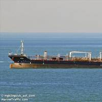 GP B3 - Image Credit: mgklingsick_aol_com/MarineTraffic.com