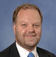 Richard Greiner