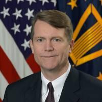 Richard j. Douglas