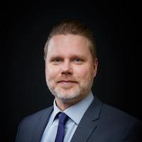 Riku-Pekka Hägg (Photo: ONE SEA)