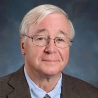 "Robert ""Bob"" Merchent, president and CEO of Halter Marine (Photo: Halter Marine)"
